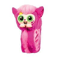 Cobi Little Live Pets Wrapples Prinzessin - Interaktives Spielzeug