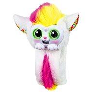 Cobi Little Live Pets Wrapples Una - Interaktives Spielzeug