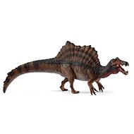 Schleich 15009 Spinosaurus - Figuren