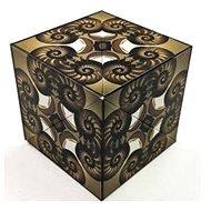 Geobender Cube Design Nautilus - Kopfzerbrecher