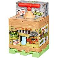 Crate Creatures Surprise KaBOOM Box - Stoffspielzeug