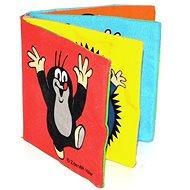 Maulwurf-Buch - Kinderbuch