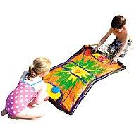Outdoor-Spiel Cool Summer Wasser Spiel Splash Hockey - Venkovní hra