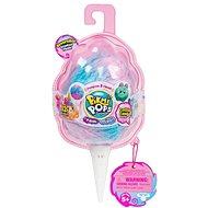 Pikmi Pops - Pikmi Flips - Stoffspielzeug