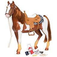 Our Generation Tréninkový kůň - Puppen-Zubehör