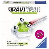 Ravensburger 261468 Vulkan GraviTrax - Bausatz