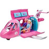 Barbie Traumflugzeug - Zubehör für Puppen