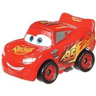 Cars 3 Miniautos - Auto