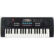 Keyboard für Kinder - Kinderkeybord