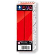 Fimo Professional 8041 - Basic Rot - Knetmasse