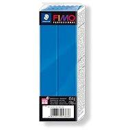 Fimo Professional 8041 - blau Basic - Knetmasse