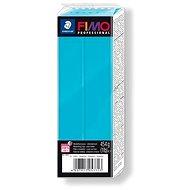 Fimo Professional 8041 - türkis - Knetmasse
