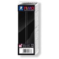Fimo Professional 8041 - schwarz - Knetmasse