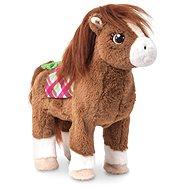 Flora - interaktives Pferd - Interaktives Spielzeug