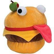 Stoffspielzeug Fortnite Loot Plüsch Durr Burger