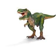 Schleich 14525 Tyrannosaurus Rex mit beweglichem Kiefer - Figur