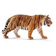Schleich 14729 Tygr - Figur