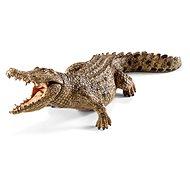 Schleich 14736 Krokodýl - Figur