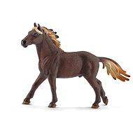 Schleich 13805 Hřebec Mustang - Figur