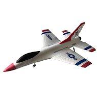 F16 Ferngesteuertes Flugzeug Fleg - RC Modell