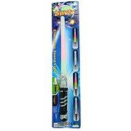 Schwert mit Licht - Lightsaber