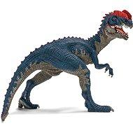 Schleich 14567 Dilophosaurus - Figur