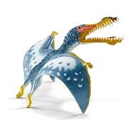Schleich Prähistorische Tier Figur - Anhanguera - Figur