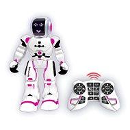 MADE Zigybot Sophie - Roboterfreundin - Roboter