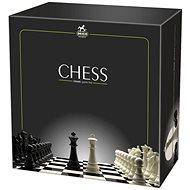 Schach - Tischspiel