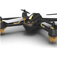 Hubsan H501A X4 Air - Drohne