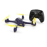 Hubsan H507A+ X4 Star Pro - Drohne
