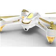 Hubsan H501S AIR FPV High Edition - Drohne