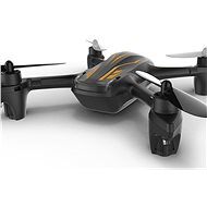 Hubsan H107P X4 Plus - Drohne