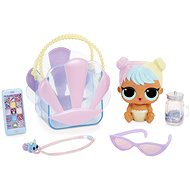 L.O.L. Surprise Ooh La La Baby Surprise - Lil Bon Bon - Figuren
