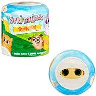 Springlings Perak - Stoffspielzeug