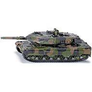 Metallmodell Siku Super - Panzer - Metall-Model