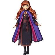 Frozen 2 Anna - Figur