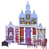 Frozen 2 Burg zum Öffnen - Spielset