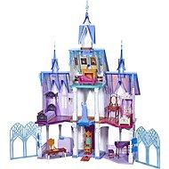 Frozen 2 Große Burg von Arendelle - Spielset