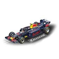 Carrera GO / GO + 64144 Red Bull Racing von M.Verstappen - Auto für Autorennbahn