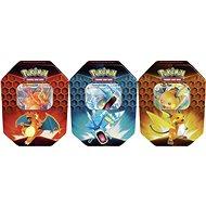 Pokemon TCG: Hidden Fates Tin - Kartenspiel