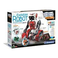 Clementoni Evolution Roboter - Drone
