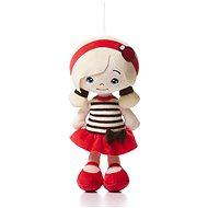 Levenya K394A Anette - Puppe