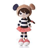 Levine K394PA Nadine - Puppe