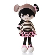 Levenyas K394A Nicole - Puppe
