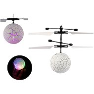 Hubschrauberball mit wechselndem LED-Licht - RC Modell