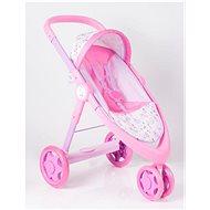 BABY Born Buggy Baby Born - Puppenwagen