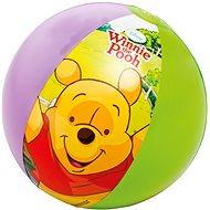 Ball Aufblasbarer Winnie Pooh - Ball für Kinder