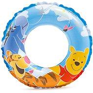 Schwimmring  Winnie Pooh Bär - Aufblasbares Spielzeug