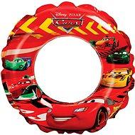 Schwimmring Cars - Aufblasbares Spielzeug